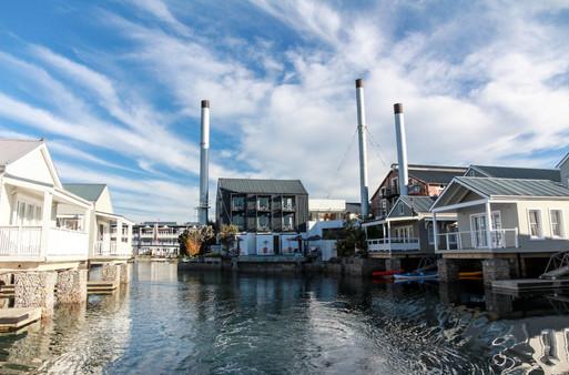 The-Turbine-Hotel-and-Spa-Thesen-Island-