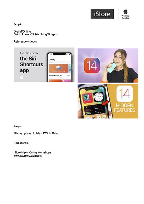 iOS 14 - Widgets Script Hloni1024_1.jpg