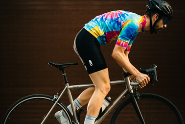 State_Bicycle_Co_Peace_Jersey_Sustainabl