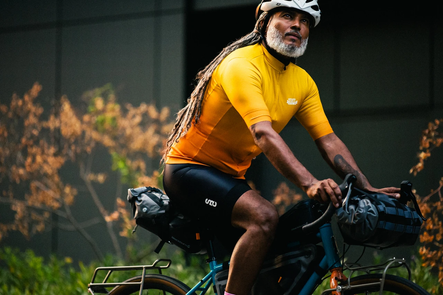 State_Bicycle_Co_sunrise_jersey_Sustaina