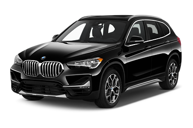 2021-bmw-x1-4wd-suv-angular-front-2.png