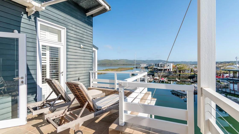 20190713-BBH_Thesen_Island_Living_Houses