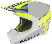 scott-helm-helmet-550-split-1.jpg