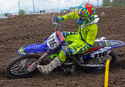 2015 Calgary Pro MX Nationals