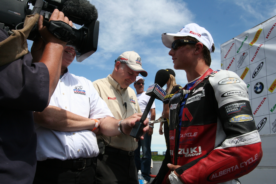 2010Regional Racing 028