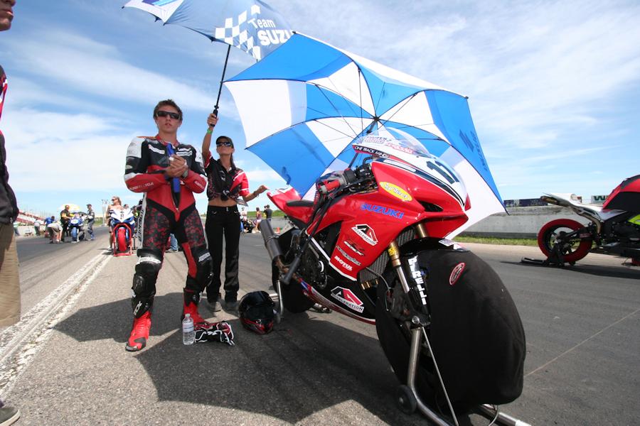 2010Regional Racing 017