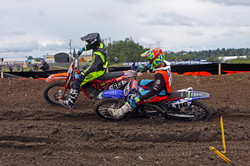 2015 Calgay Pro MX Nationals