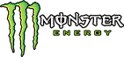 monster-energy-logo-on-clear.png
