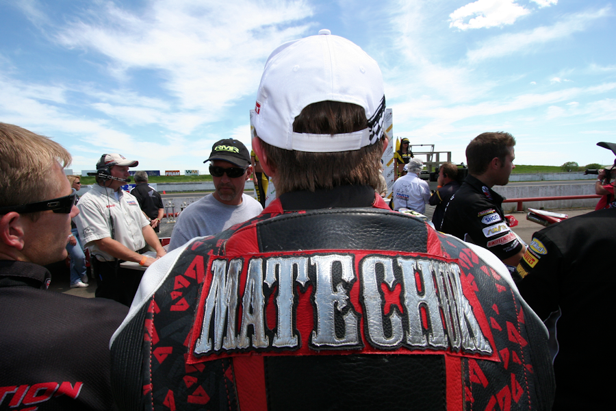 2010Regional Racing 032