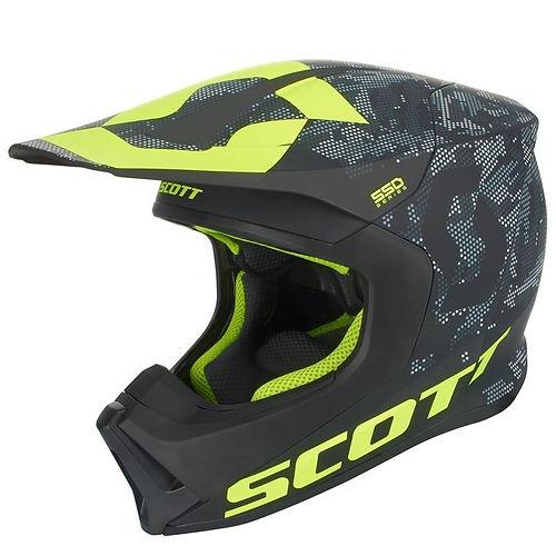 scott_550_camo_helmet_01.jpg