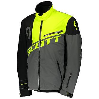 Scott Shell Jacket.jpg