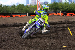 Calgary 2015 Pro MX Nationals