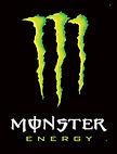 Monster on black.jpeg