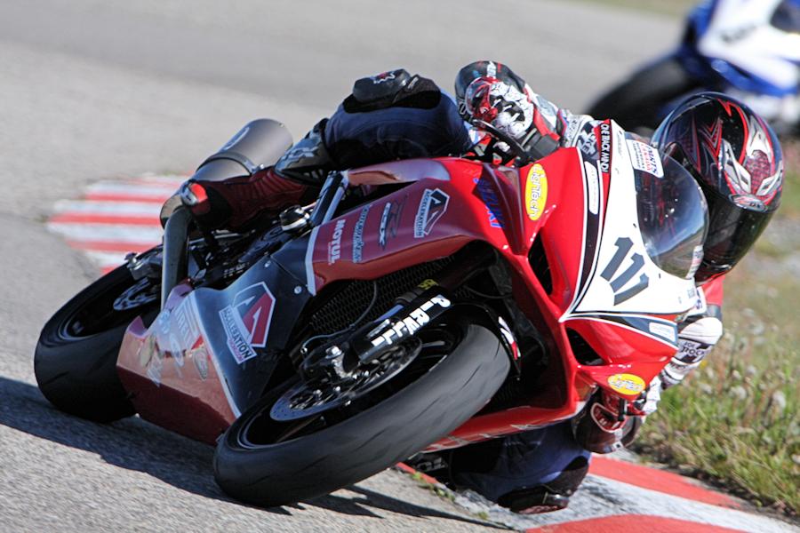 2010Regional Racing 004