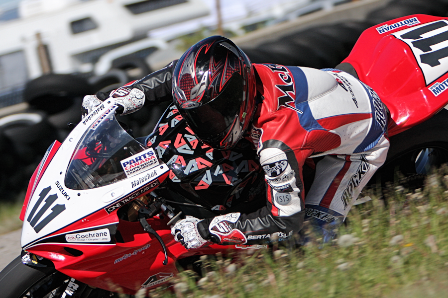 2010Regional Racing 012
