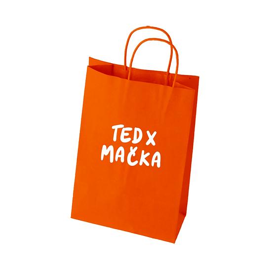 TEDx MAČKA