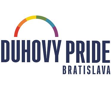 pride_logo_farebne.png