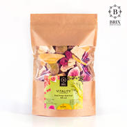 Brix - Grown for flavour