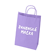 macka_p.png