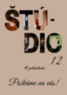 studio3.png