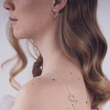 Juhasz Marta Jewelry