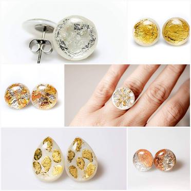 Kaaty HandMade Jewelry