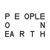 kubista-logo.jpg