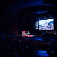 TEDxBratislava