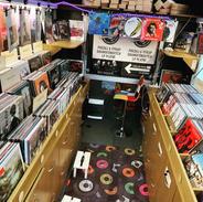 Doktor Vinyl
