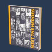 Meet the Heroes