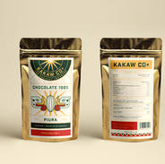 Kakaw Co+