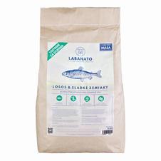 Labanato - skutočné krmivo pre Vášho psa