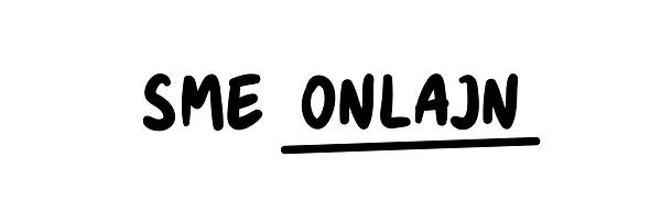 web_banner_sme_online_1.png