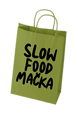 slow food macka