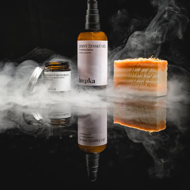 Herbs by Hupka