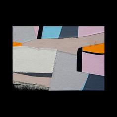 Fragmented 4