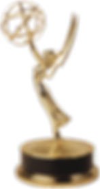 Emmy_Statue.png
