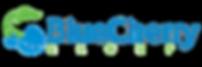 Blue Cherry Logo trans.png