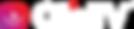 ClixTV Logo wht H.png