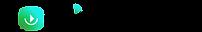 ClixTVDirect full Logo H Blk.png