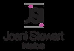 JSI Interiors Logo.png