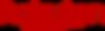 1280px-Rakuten_Global_Brand_Logo.svg.png