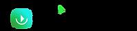 ClixDirect Logo Horz 1.png