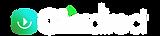 ClixDirect Logo white.png