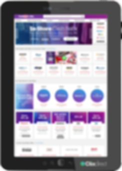 IPad Home Page bkg2.png