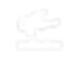 Seffarine logo white vector.png