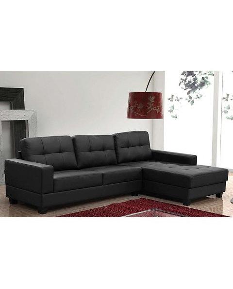 Jerry Left Right Corner Sofa Furniture