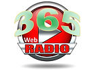 Logo radio OK3 officiel.jpg
