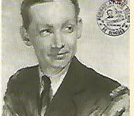 Pierre Decroo, un pilote berguois de renommée