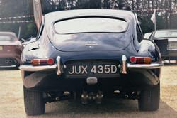 JUX 435D